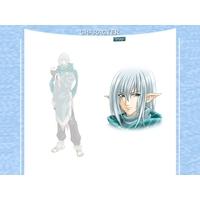 Image of Tarisu