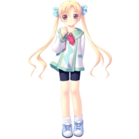 Image of Fuko