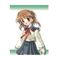 Image of Riko Togawa