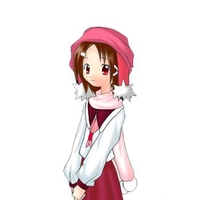 Image of Koduki Nagaike