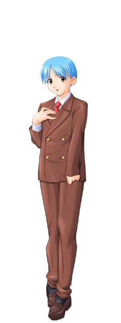 https://ami.animecharactersdatabase.com/./images/gakuen_toukou/Masami.jpg