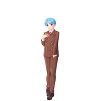 Profile Picture for Masami Honjou