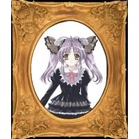Image of Shizuka Amagi