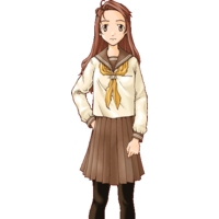 Image of Saiko Shimamoto