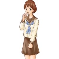 Image of Sakura Uchida