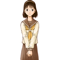 Image of Sawori Ogiwa