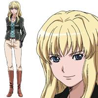 https://ami.animecharactersdatabase.com/./images/gunslingergirl/Franca.jpg