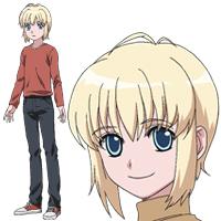 https://ami.animecharactersdatabase.com/./images/gunslingergirl/Riko.jpg