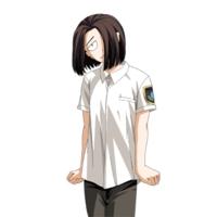 Image of Kenta Koyasu