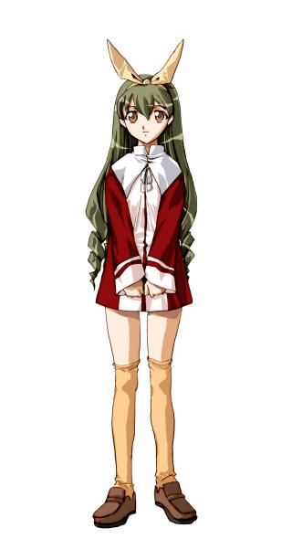 https://ami.animecharactersdatabase.com/./images/gyakutama/Mio_Yuzuhara.png