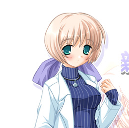 https://ami.animecharactersdatabase.com/./images/haahaa/Riko_Arai.png