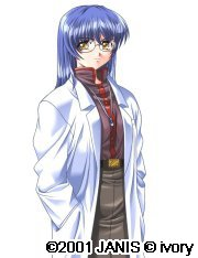 https://ami.animecharactersdatabase.com/./images/haajinburuurabu/Nagi_Kojou.jpg