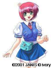https://ami.animecharactersdatabase.com/./images/haajinburuurabu/Sanko_Yoshino.jpg