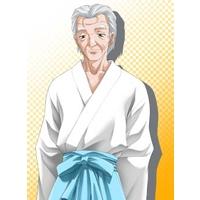 Image of Kannushi