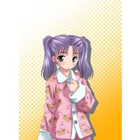 Image of Yuuko Seta