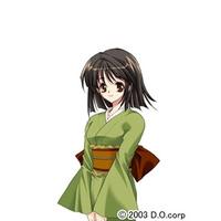 Image of Miki Aizawa