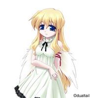 Image of Ino