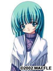 https://ami.animecharactersdatabase.com/./images/hakakuhantokubetsusettai/Mikage_Hachiouji.jpg