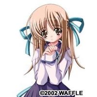 Profile Picture for Tsubame Hachiouji