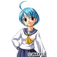 Profile Picture for Tsubame Sega