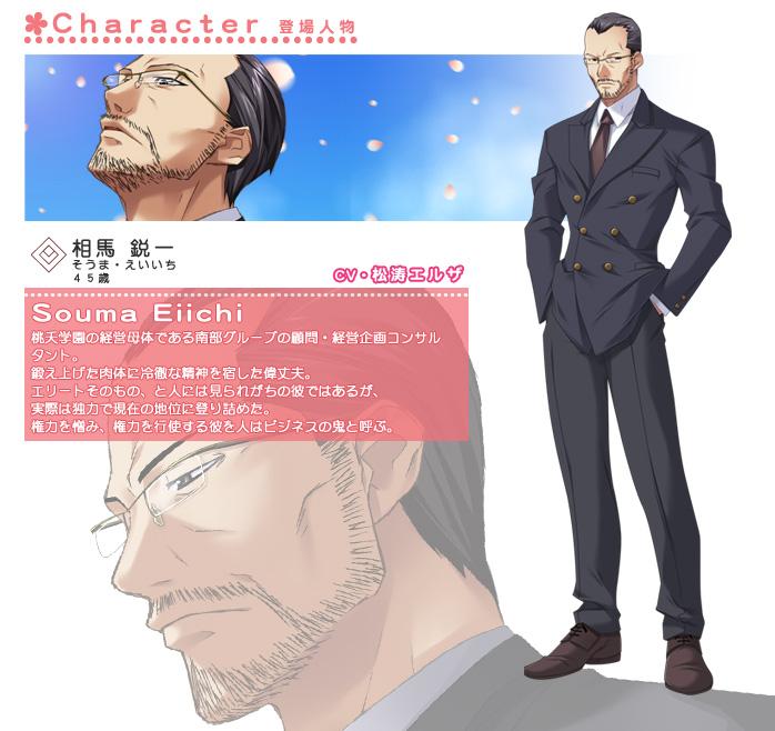 https://ami.animecharactersdatabase.com/./images/haruharo/Eiichi_Souma.jpg