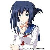 Image of Kikyou Sugawara