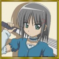 Image of Sakuya Aizawa
