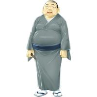 Image of Kouzou Misono