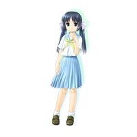 Image of Seri Mishima