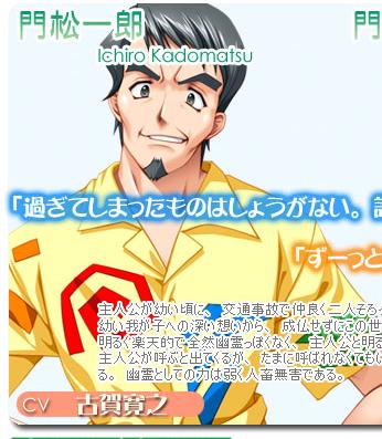 https://ami.animecharactersdatabase.com/./images/hidamari/Ichiro_Kadomatsu.png