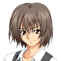 Image of Nobuhiko Hayama