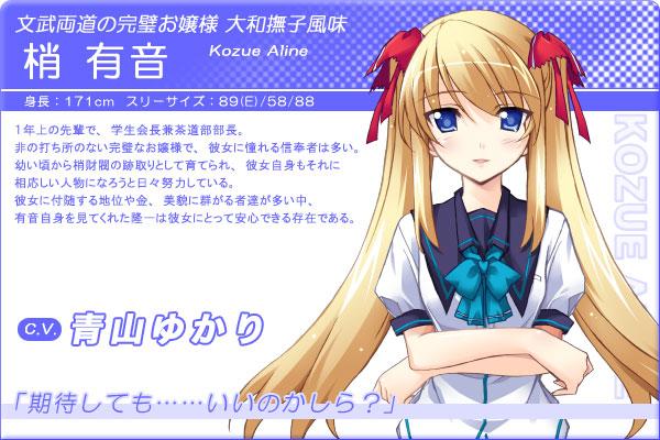 https://ami.animecharactersdatabase.com/./images/hito_yumi/chara_intro_aline.jpg