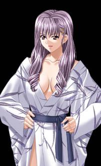 https://ami.animecharactersdatabase.com/./images/hitou/Hutomi_Miyahara.jpg
