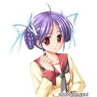 Image of Ayami Shinjou