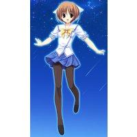 Image of Nanano Suou