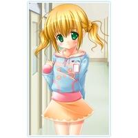 Image of Kirara Ichinose