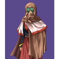 Image of Hajaru
