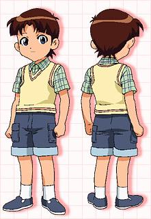 https://ami.animecharactersdatabase.com/./images/idatenjump/Ayumu_Yamato.jpg