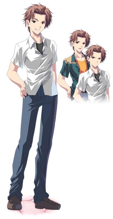 https://ami.animecharactersdatabase.com/./images/imatiationlover/Kido.jpg