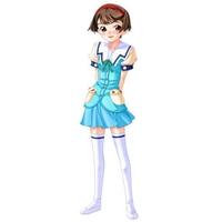 Image of Ikuko Yoshihara