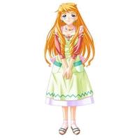 Image of Seika Yoshizumi