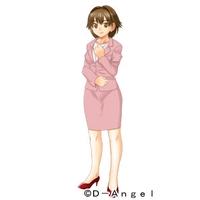Image of Ayano Tokunaga