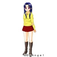 Image of Satomi Hihon