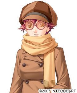 https://ami.animecharactersdatabase.com/./images/insult/Mei_Asakura.jpg