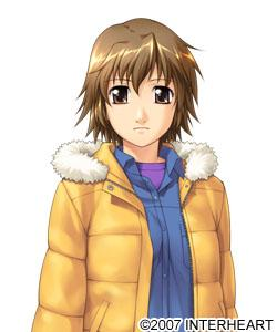 https://ami.animecharactersdatabase.com/./images/insult/Misaki_Kouda.jpg