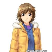 Profile Picture for Misaki Kouda