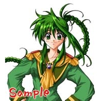Image of Kasumi Narita