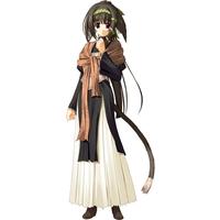 Image of Yume Saion