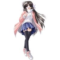 Profile Picture for Miyuki Touma