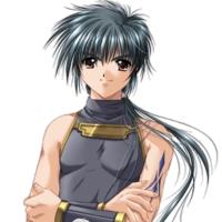 Image of Susanoh